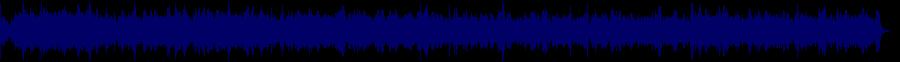 waveform of track #53027