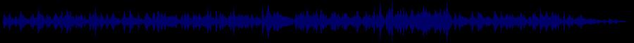 waveform of track #53048