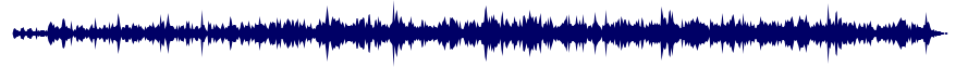 waveform of track #53053
