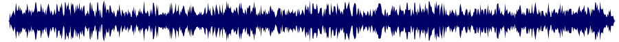 waveform of track #53056