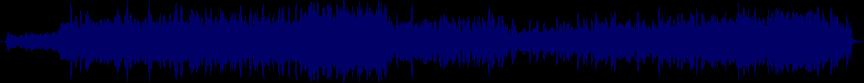 waveform of track #53059