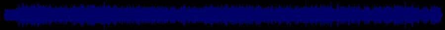 waveform of track #53088