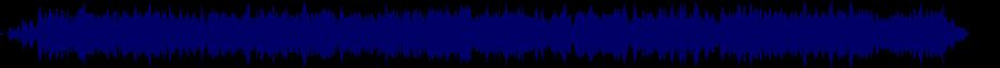 waveform of track #53091