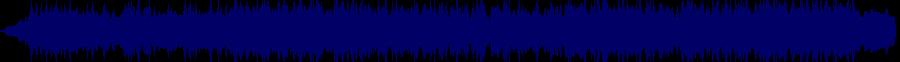 waveform of track #53097