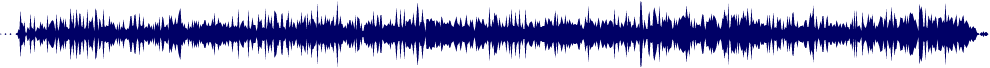 waveform of track #53099