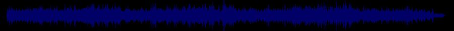 waveform of track #53102