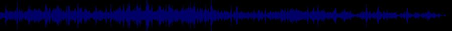waveform of track #53108