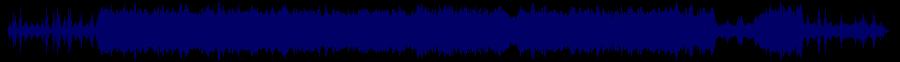 waveform of track #53111