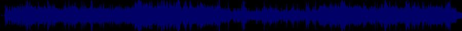 waveform of track #53112