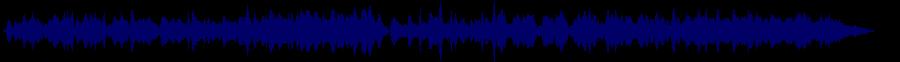 waveform of track #53116
