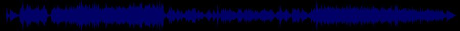 waveform of track #53117