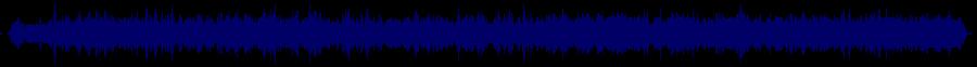 waveform of track #53130