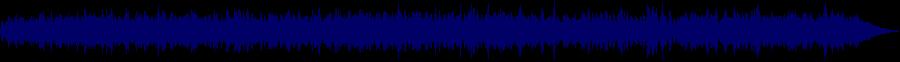 waveform of track #53133