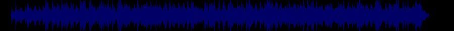 waveform of track #53141