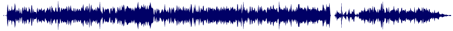waveform of track #53144