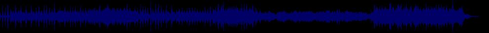 waveform of track #53155