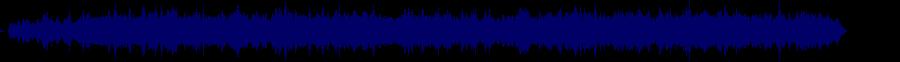 waveform of track #53156