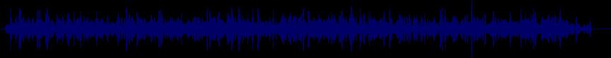 waveform of track #53241
