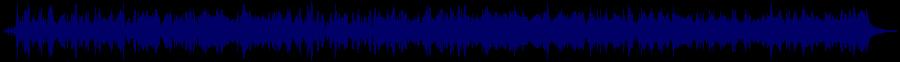 waveform of track #53248