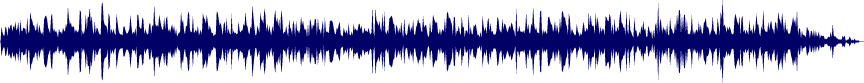 waveform of track #53250
