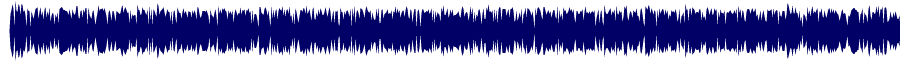 waveform of track #53254