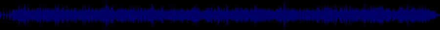 waveform of track #53257