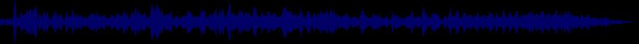 waveform of track #53264