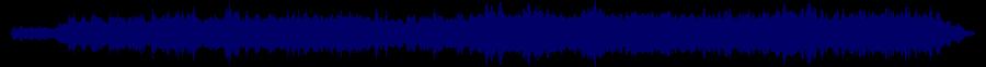 waveform of track #53273