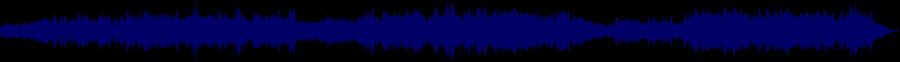 waveform of track #53274