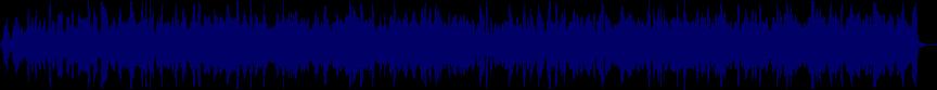 waveform of track #53285