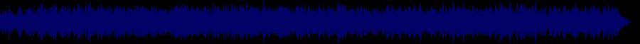 waveform of track #53289