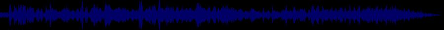 waveform of track #53299