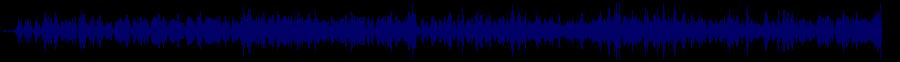waveform of track #53301