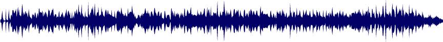 waveform of track #53311