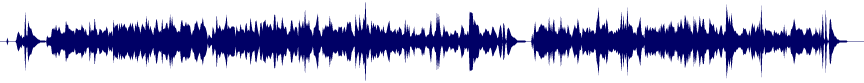 waveform of track #53314