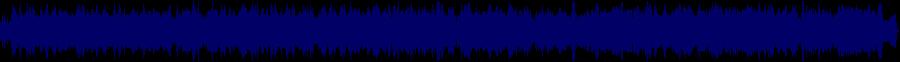 waveform of track #53318