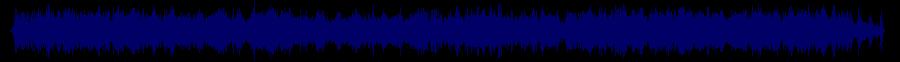 waveform of track #53324