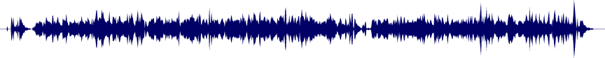 waveform of track #53325
