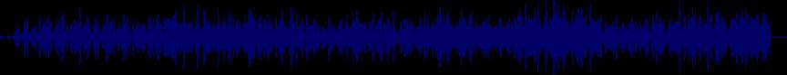 waveform of track #53326