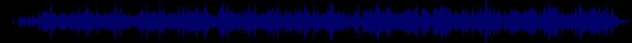 waveform of track #53342