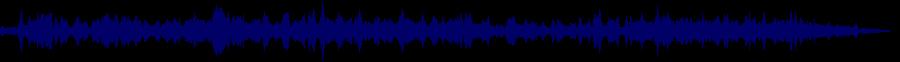 waveform of track #53350