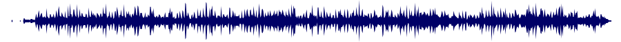waveform of track #53361