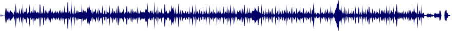 waveform of track #53370