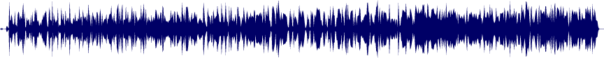 waveform of track #53376