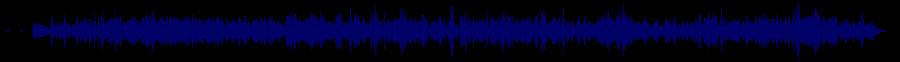 waveform of track #53380
