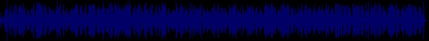 waveform of track #53393
