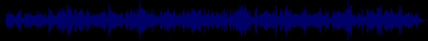 waveform of track #53394