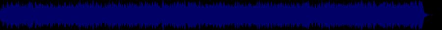 waveform of track #53403