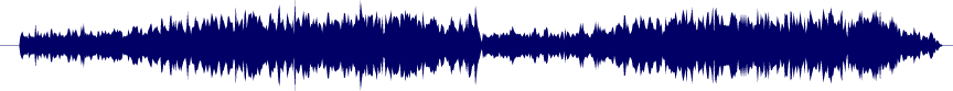 waveform of track #53407