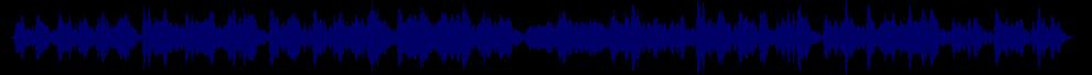 waveform of track #53408